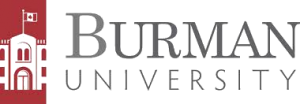 Burman-Logo