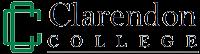 Clarendon_College_Logo