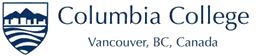 Columbia_College_Logo