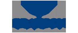 Grayson_Logo