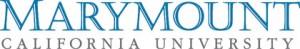 logo-MCU