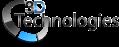 3D Technologies Logo